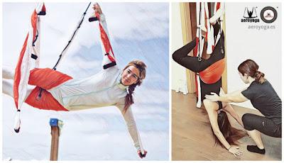 pilates-aereo-canarias-despego-la-formacion-aeropilates-aeroyoga-yoga-aero-pilates-fitness-aerial-aerien-columpio-hamaca-trapeze-espana-islas-wellness-ejercicio-tendencias-bienestar-yoga-exercice-belleza-deporte-salud-online-educacion-negocios