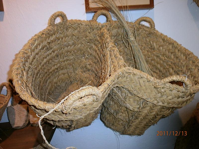 De juolina utensilios de cocina antiguos for Instrumentos de cocina profesional
