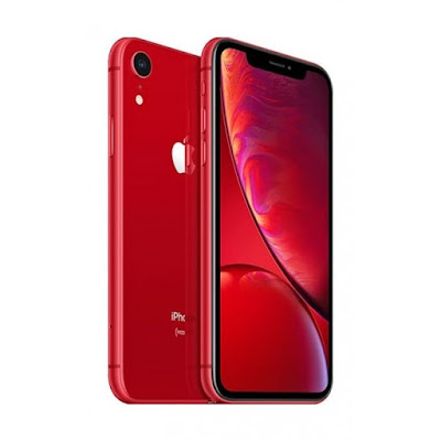 هاتف iPhone Xr