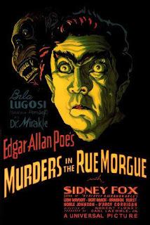 el-doble-asesinato-de-la-calle-morgue