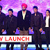 Sony Tv 'The Kapil Sharma Show' Show Timings, Cast, Promo, Images, TRP - Zee WIKI