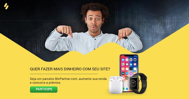 https://binomo.org/promo/l35?a=871d4db6fc13&ac=binomoindonesia&sa=mentortrader