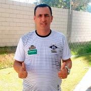 De olho em talentos, Eduardo Henrique começa trabalho com equipes sub-15, sub-17 e sub-19. Principal objetivo do ano é elenco para Copa FMF sub-21