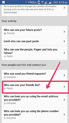 who-to-facebook-friends-list-hide