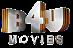 B4U Movies, B4U Hindi Movies, B4U channel, B4U TV