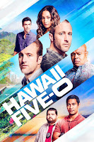 Novena temporada de Hawaii Five-0