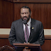 U.S. Rep. Al Green push for Trump's impeachment dies in lopsided 364-58 vote