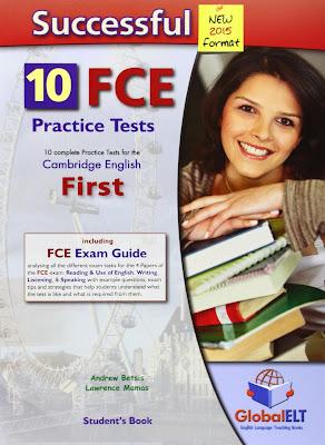 Successful FCE pdf