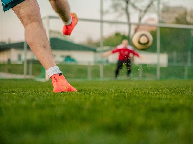 Reporte Deportivo ▶️ 23 de junio 2021
