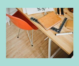 astuce, réunion, meeting, travail, professionnel, mycvdesign, My CV Design, CV design
