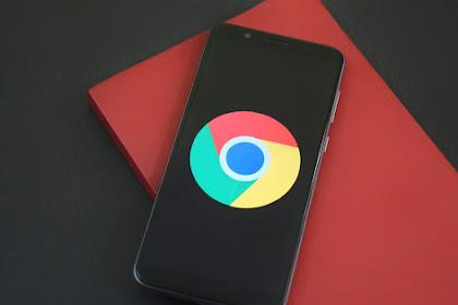 7 Browser Ringan Dan Cepat Di Android Cocok Untuk Ponsel Dengan RAM Kecil