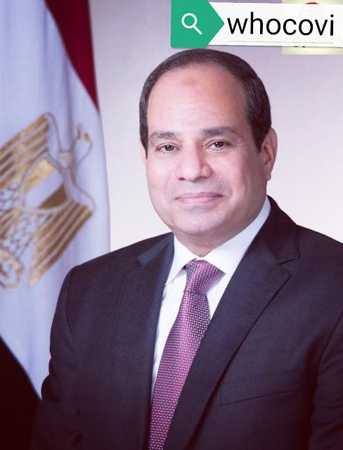 عاجل : فرمان رئاسي بخصوص حظر التجوال الكامل