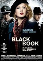 Zwartboek - Black Book (Kara Kitap)