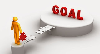crear un blog para negocios en internet