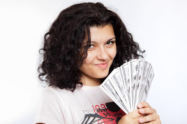 22 easy ways to make money online