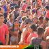 Veja como foi o 17º Festival de Praia