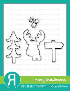 https://reverseconfetti.com/shop/merry-christmoose-confetti-cuts/
