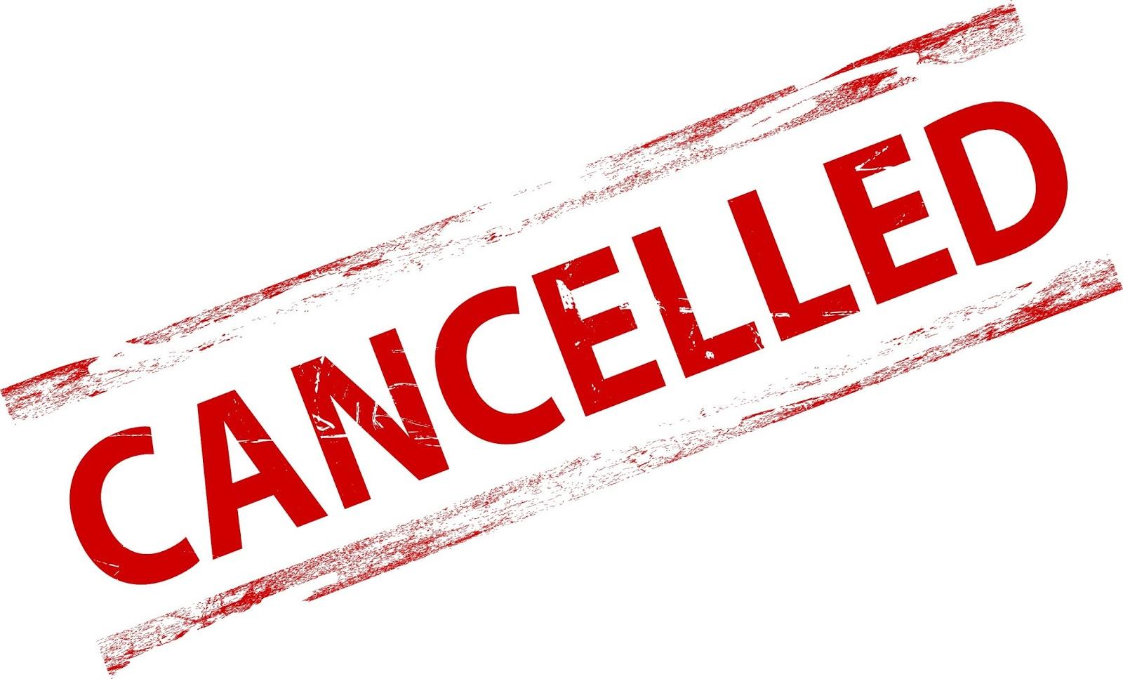Cara Cancel Order Di Lazada Malaysia