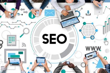 Mengapa SEO Penting untuk Website atau Blogmu??