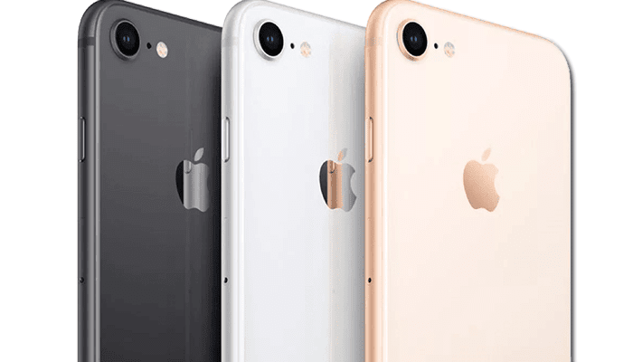 https://www.arbandr.com/2019/10/Apple-will-be-release-iPhoneSE2-with-iPhone8-design-A13.html