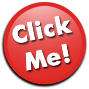"Create Your Own ""Click Me"" Prank"