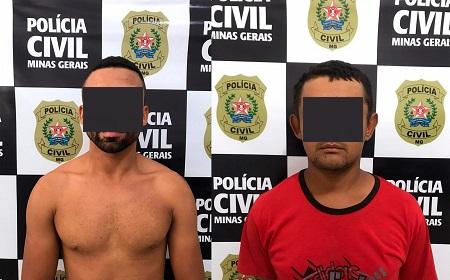 http://www.jornalocampeao.com/2019/10/a-policia-civil-da-delegacia-regional.html