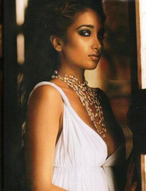 jiah khan naked photo
