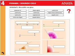 http://www.ceipjuanherreraalcausa.es/Recursosdidacticos/ANAYA%20DIGITAL/CUARTO/Matematicas/9_1_neewwww/index.html