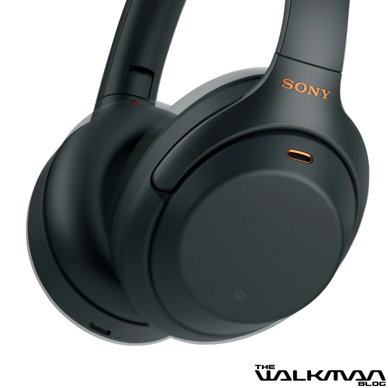 Sony WH-1000XM4 Leaked by Best Buy (update 4) - The