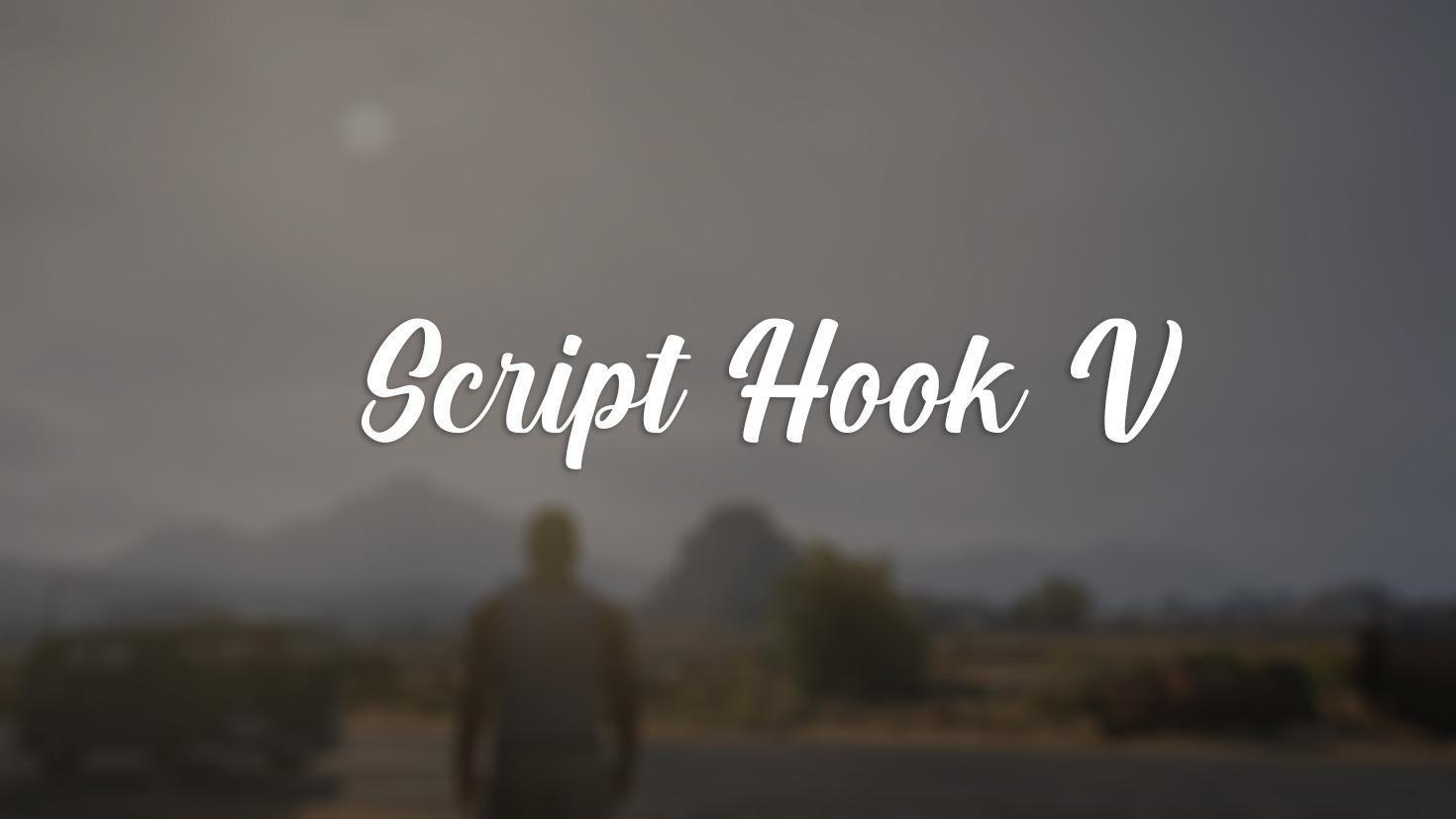 Download Script Hook V Latest Version for GTA 5 -  Script Hook V New Recent Version Free Download - AdeelDrew - Adeel Drew script hook v,script hook v critical error,script,gta 5 script hook v critical error fix,gta 5 script hook v,script hook,how to install script hook v,gta 5 script hook v error,script hook v gta 5,script hook v error,how to fix script hook v in gta 5,script hook v critical error fixed,how to install script hook 5,gta 5 steam script hook v critical error fixed,script hook v 2020,script hook v dot net,gta 5 epic games script hook v critical error fixed,script hook v install