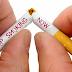 Rokok Berkontribusi Terhadap 1 dari 4 Kematian Akibat Kanker