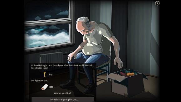 skyhill-pc-screenshot-www.deca-games.com-2