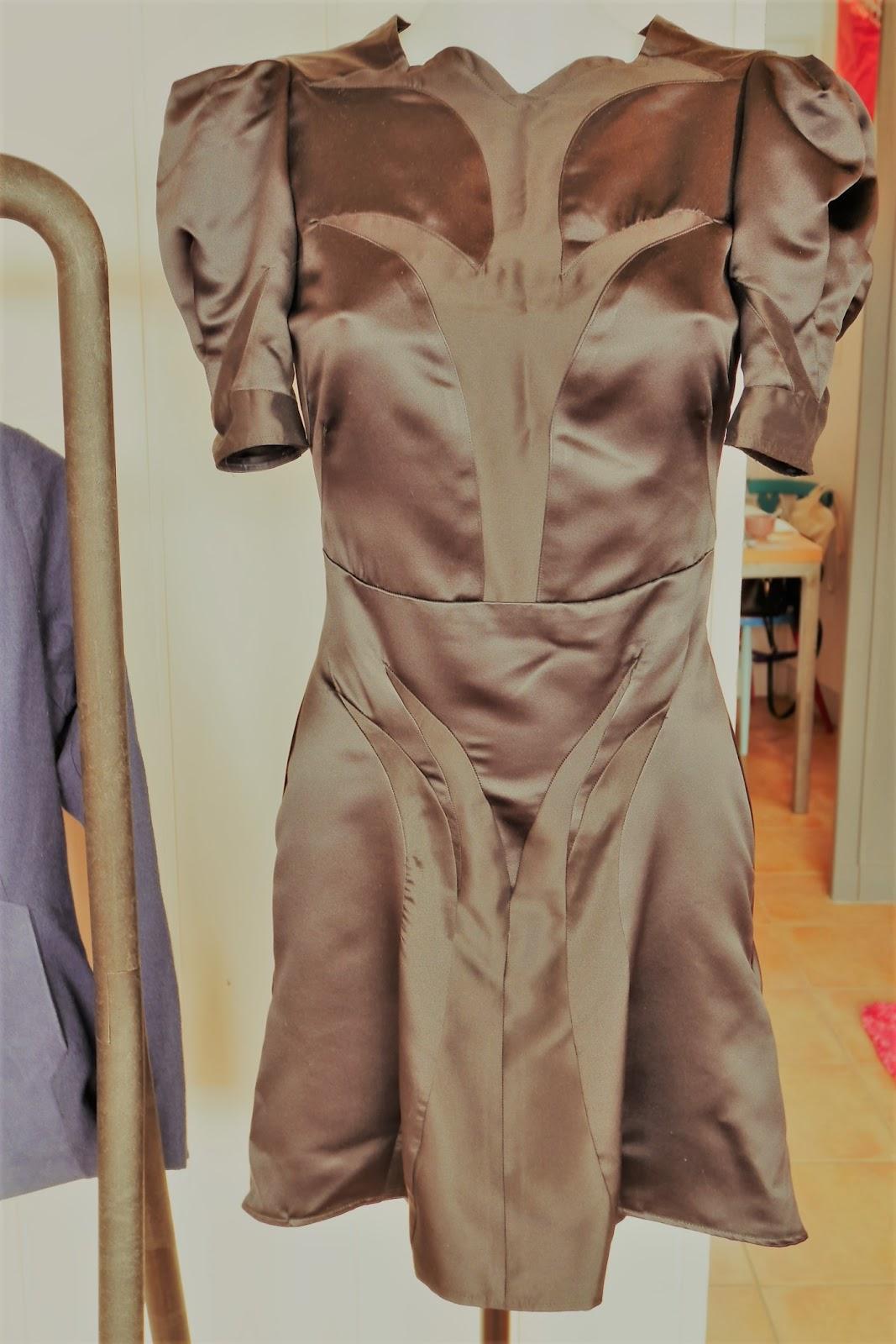 robe-creatrice-mode-la-robe-de-2-mains-siobhan-langry