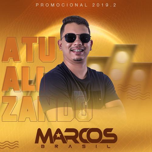 Marcos Brasil - Promocional de Novembro - 2019