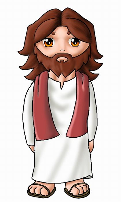 Parte El Biblia De Encuentra Se La Dios Nombre En De Que