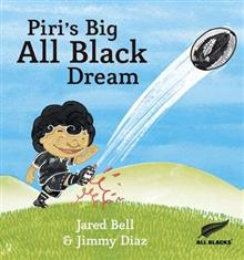 Kidsbooksnz Rugby Books For Rugby Kids