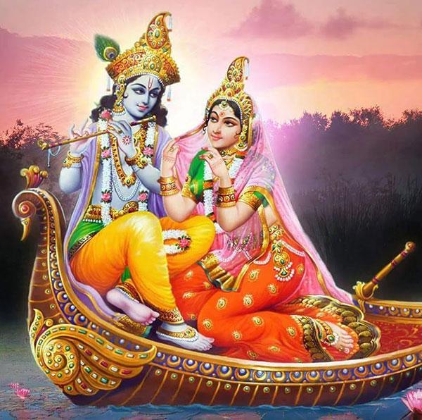 best krishna bhagwan ka photo wallpaper