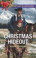 https://www.amazon.com/Christmas-Hideout-McKade-Susan-Sleeman-ebook/dp/B07BM1G1T4