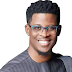 How I handle female attention –Seyi Awolowo