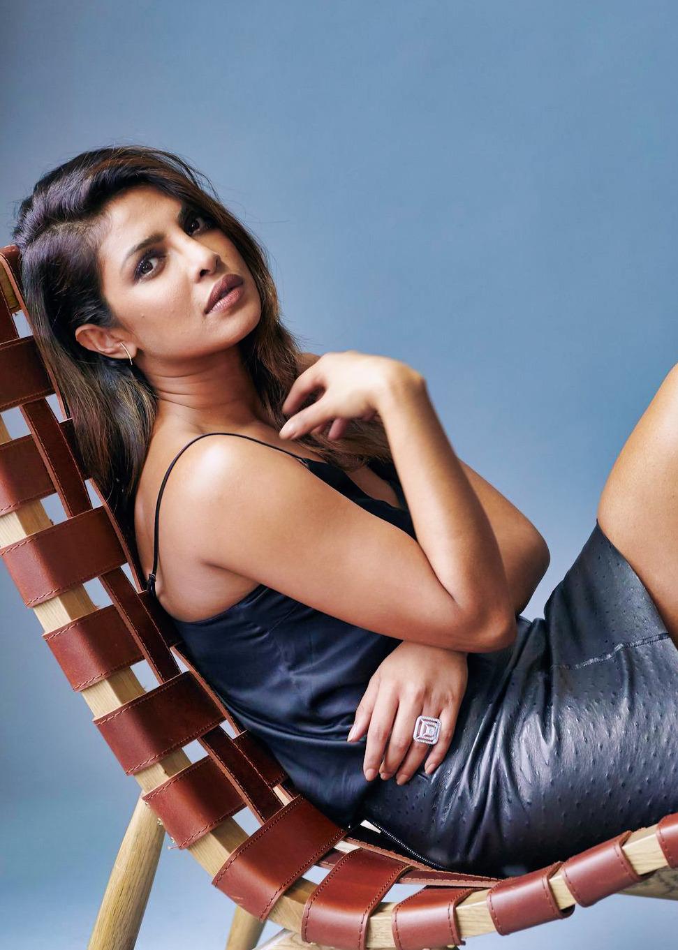 Priyanka Chopra Sex Video Hindi