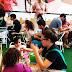 Anhanguera Parque Shopping conta com horário diferenciado durante o feriado de Páscoa