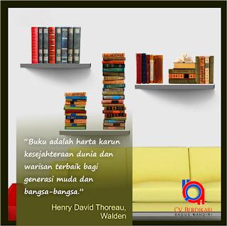 Daftar Buku Untuk Perpustakaan Desa – Hukum dan Perundangan