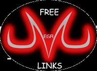 Freemegalinks IPTV - M3u8 -ts files for multi stream +SAT devices