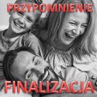 """Finalizacja promocji """"Zostań w domu"""" z premią 200 zł za konto w BNP Paribas"""