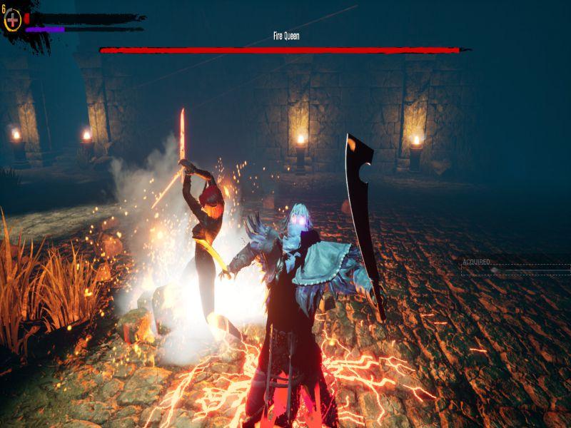 Vampirem Highly Compressed Free Download
