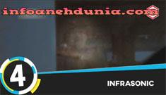 http://www.infoanehdunia.com/2017/05/5-teori-dan-bukti-ilmiah-hantu-itu-nyata.html