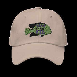 Year of the Rio, YOTRio2021, YOTRio, Rio Grande Cichlid, Rio Grande Cichlid on the fly, Fly fishing for Rio Grande Cichlid, Texas Cichlid, Texas Fly Fishing, Fly Fishing Texas