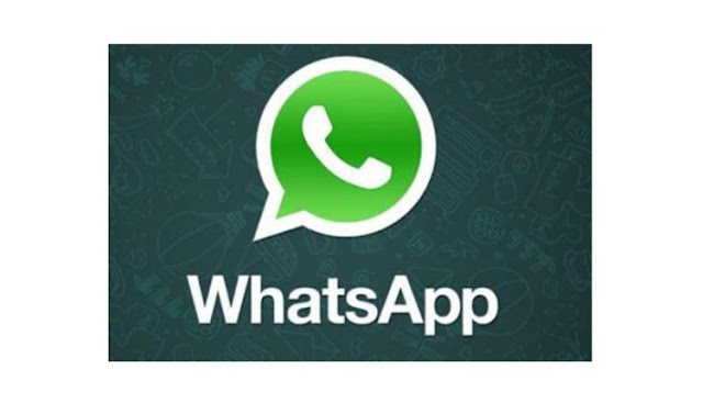 WhatsApp Set To Introduce Self-Destructing Messages
