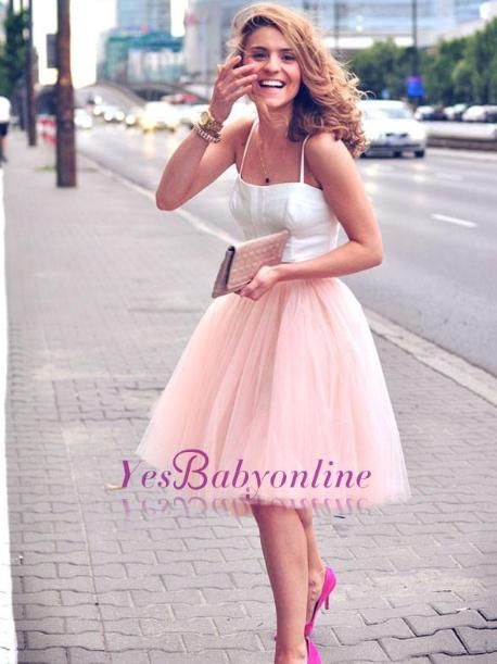 sexy homecoming dresses yesbabyonline fashion blogger livinglikev living like v
