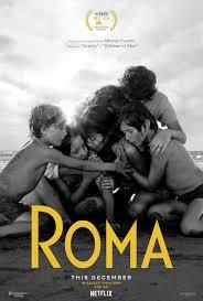 ROMA (2018) ταινιες online seires xrysoi greek subs